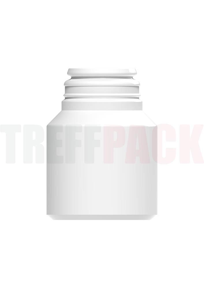 Dose Duma® Standard 31050, 50 ml