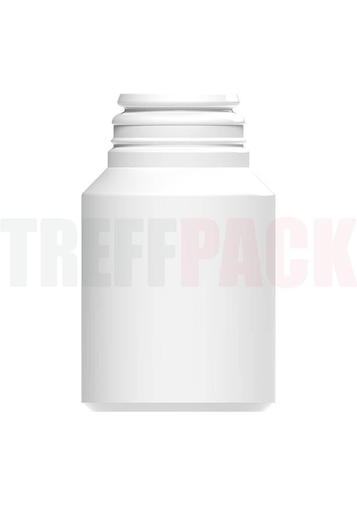 Dose Duma® Standard 31075, 75 ml