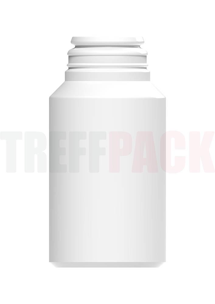 Dose Duma® Standard 31100, 100 ml