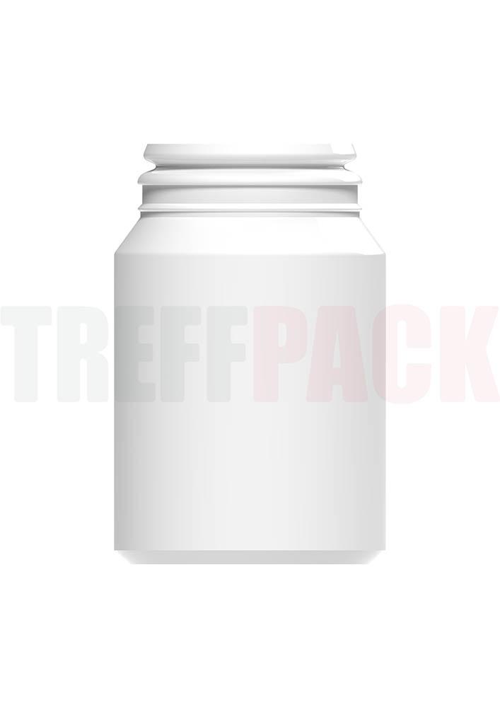 Dose Duma® Standard 43105, 100 ml