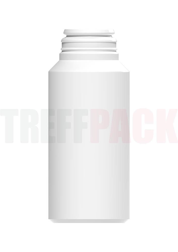 Dose Duma® Standard 31125, 125 ml