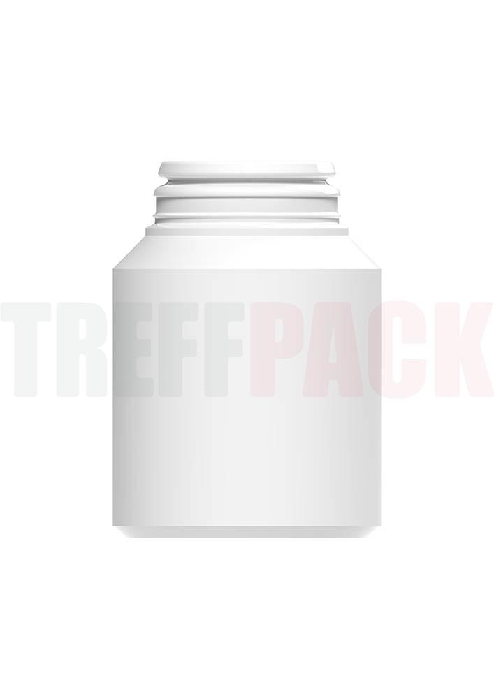 Dose Duma® Standard 43156, 150 ml