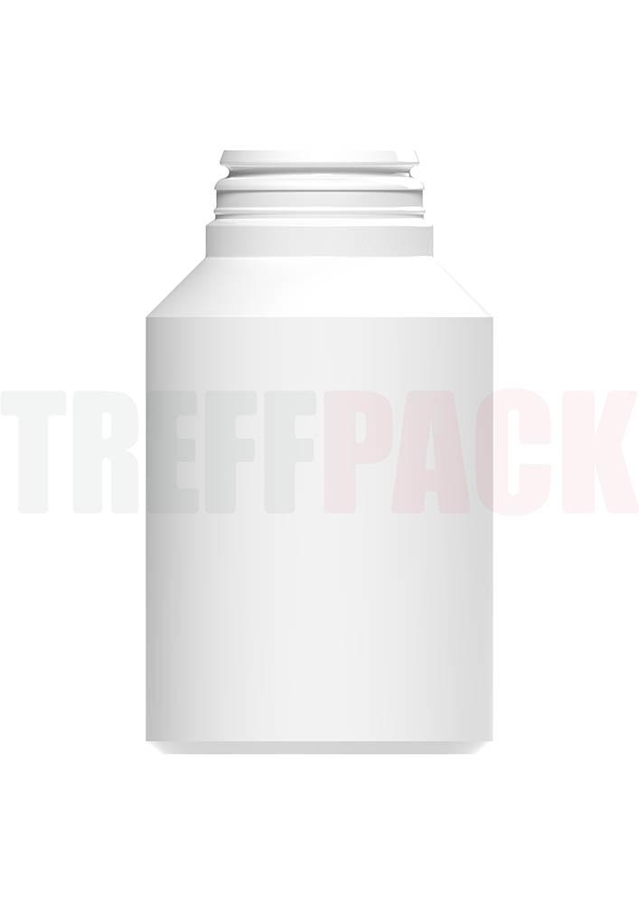 Dose Duma® Standard 43307, 300 ml