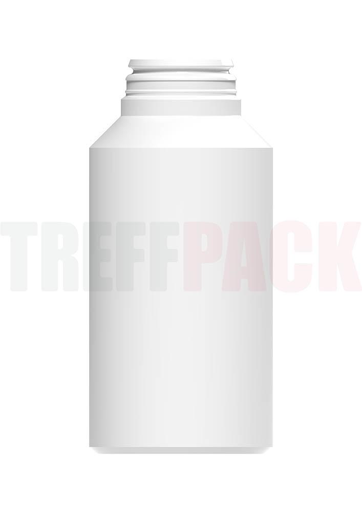 Dose Duma® Standard 43407, 400 ml