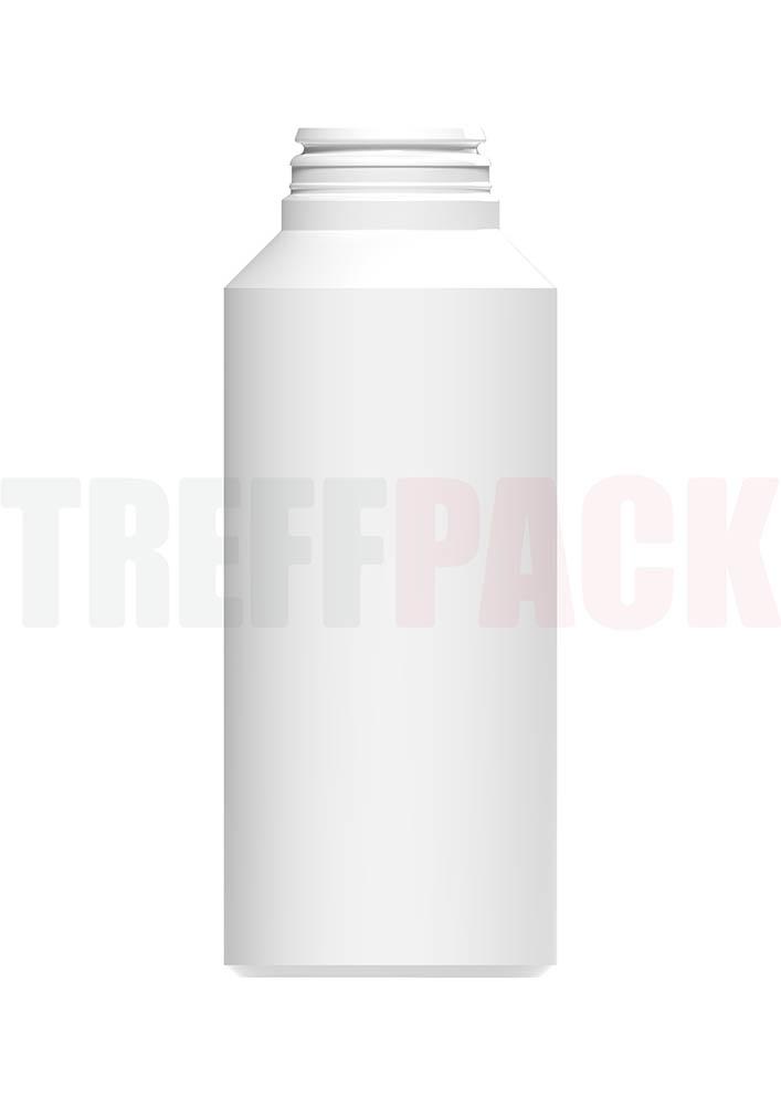 Dose Duma® Standard 43507, 500 ml