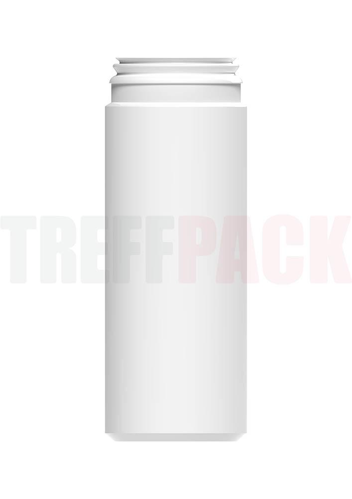 Dose Duma® Spezial 43150, 150 ml