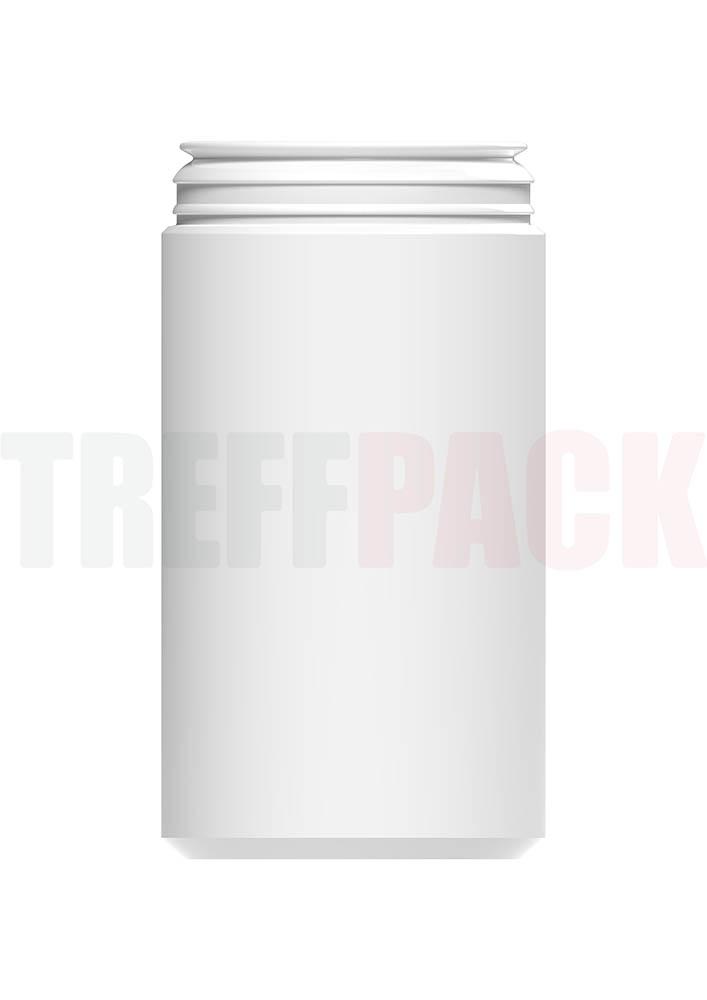 Dose Duma® Spezial 951250, 1250 ml