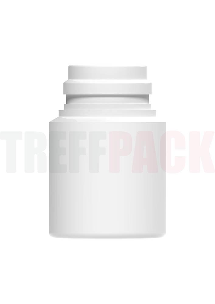 Dose Dudek™ 3030, 30 ml