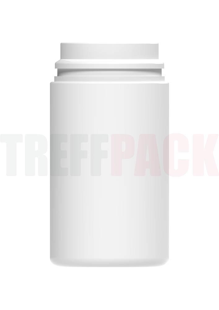 Dose Dudek™ 10045, 100 ml
