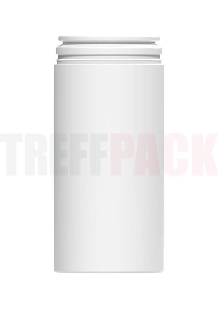 Dose Dudek™ 40067, 400 ml
