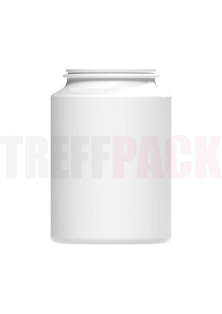 Dose Duma® Multi-Grip 42110, 110 ml