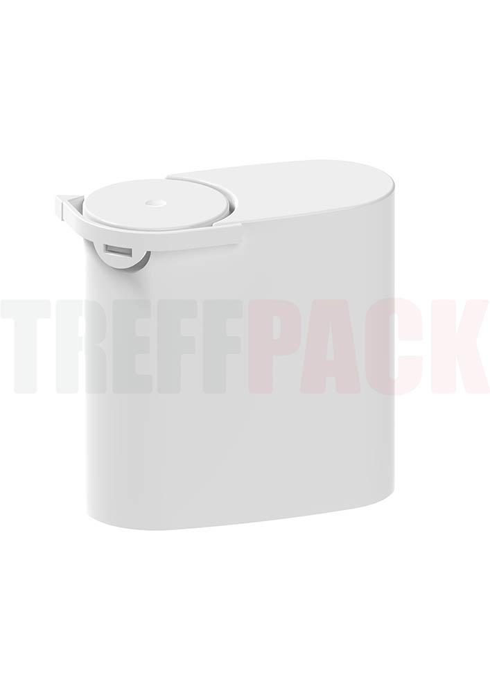 Dose Duma® Pocket 3060-A, 30 ml