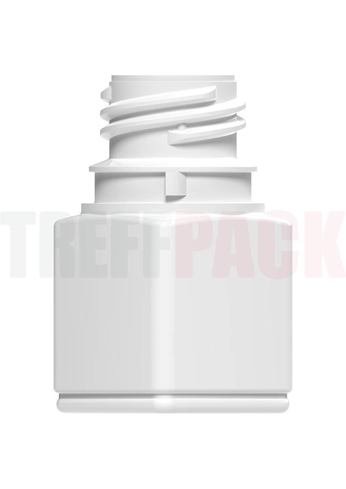 Dose Duma® Twist-Off Q35040, 40 ml