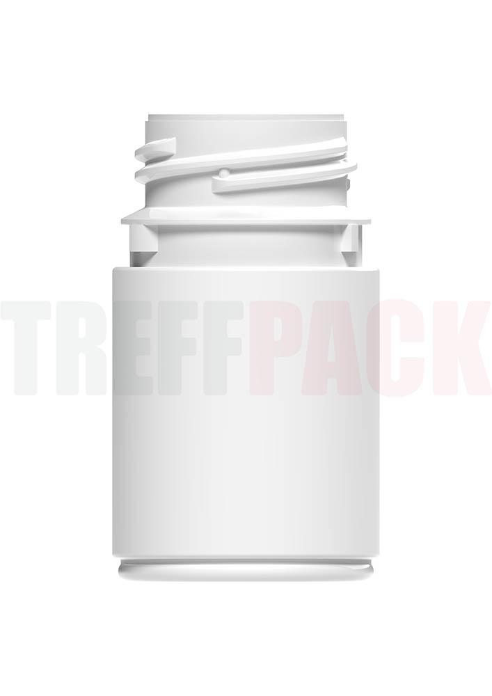 Dose Duma® Twist-Off 45075, 75 ml