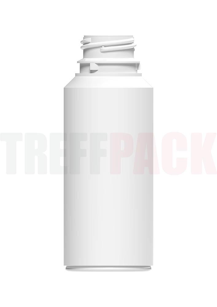 Dose Duma® Twist-Off 45306, 300 ml
