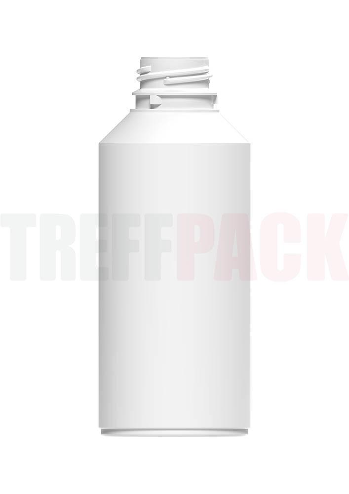 Dose Duma® Twist-Off 45607, 600 ml