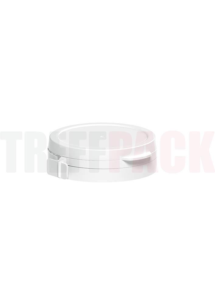 Deckel  Duma® Handy Cap 6017