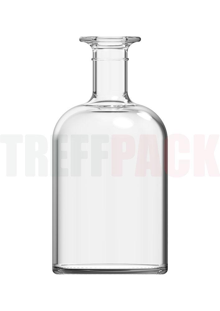 Flasche Tortuga Spezial 40 ml