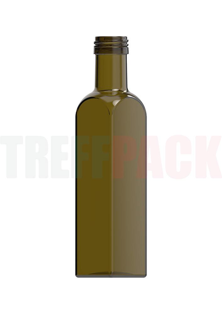 Ölflasche Maraska 250 ml
