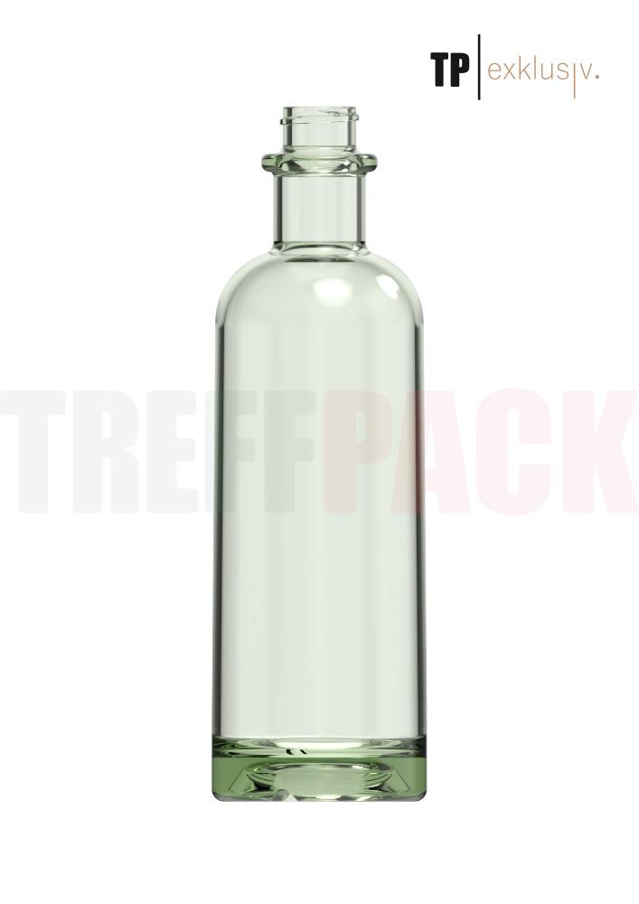 Flasche Philos GPI 500 ml