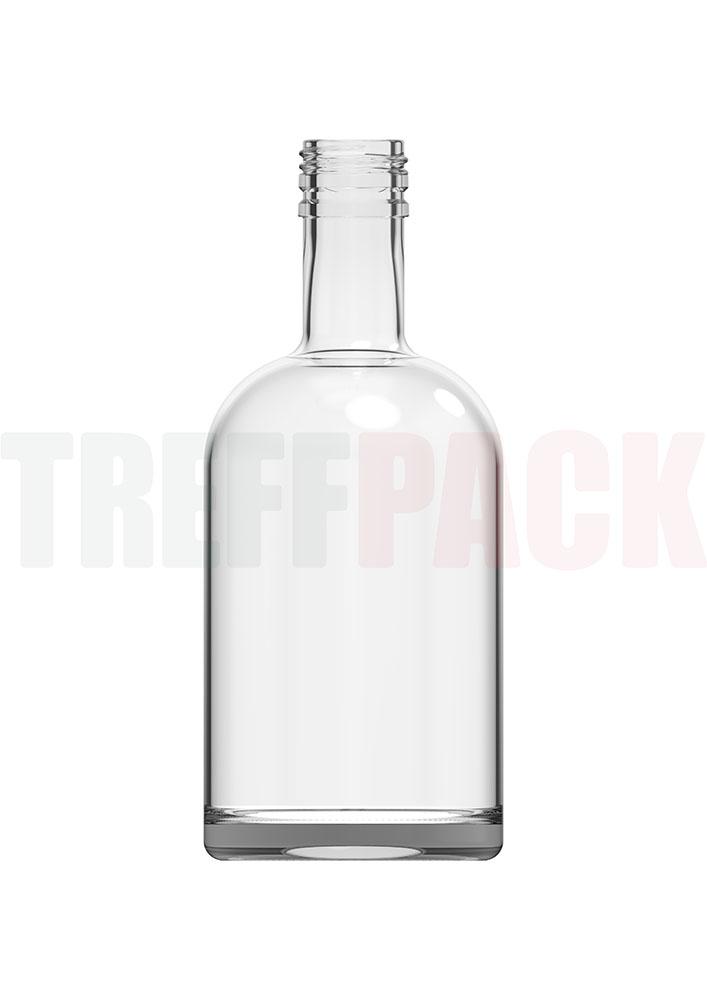 Flasche Tortuga PP 500 ml