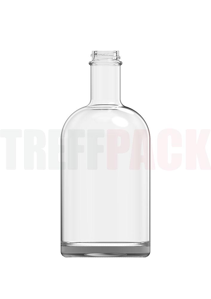 Flasche Tortuga GPI 500 ml