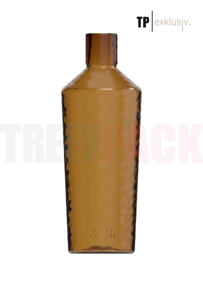 Flasche Primal 700 ml