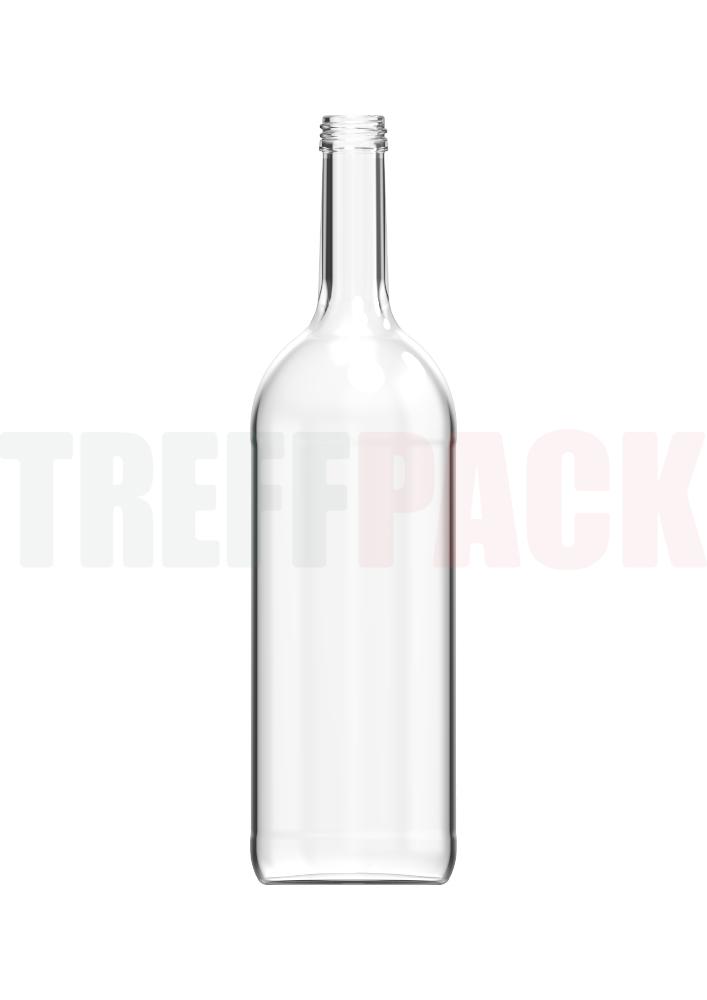 Flasche Bordeaux MCA 1.000 ml