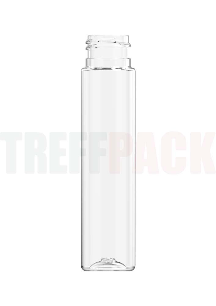 Rundflasche PET 60 ml, 24/410