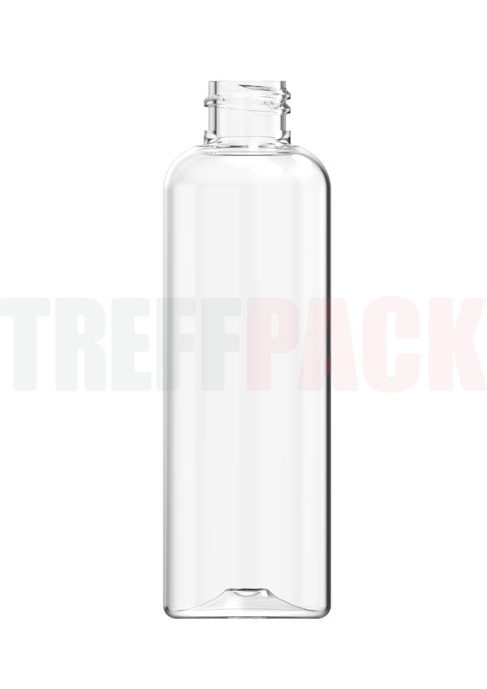 PET Flasche 100 ml, 20/410