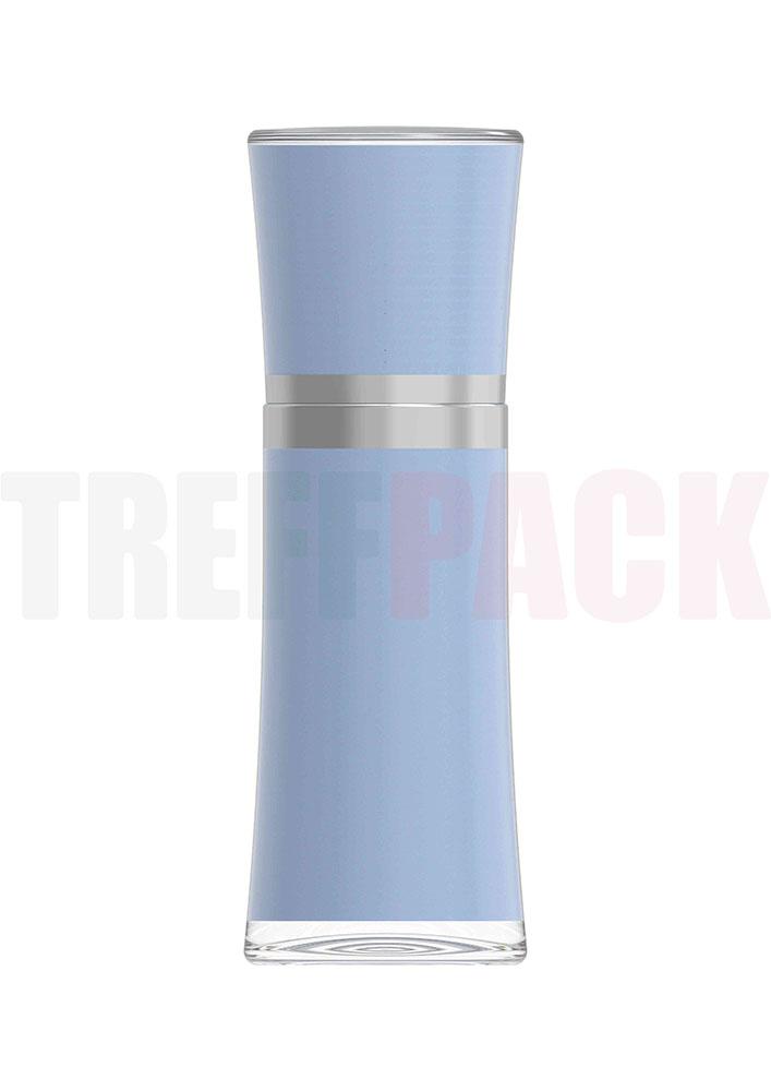 Airless Clavida 30 ml
