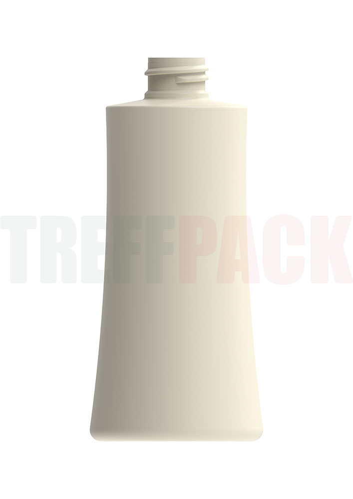 Flasche Clavida 200 ml
