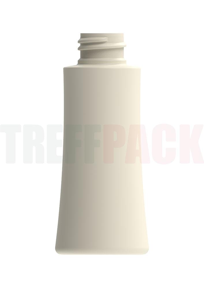 Flasche Clavida 75 ml