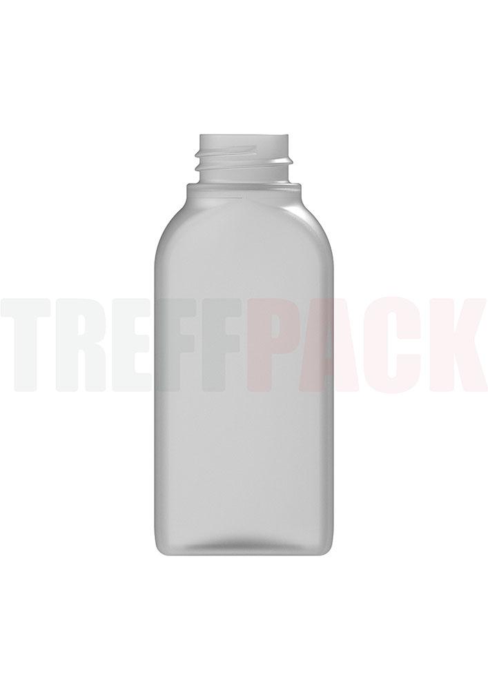 Flasche für Händedesinfektion 50 ml