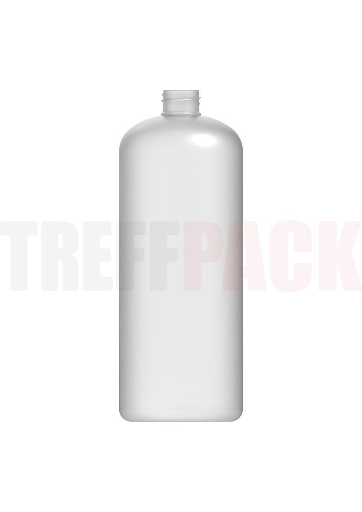 Flasche für Flächendesinfektion 1.000 ml