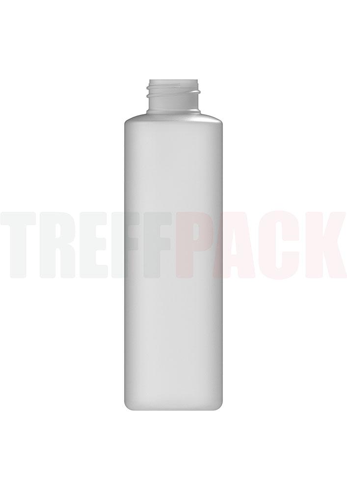 Flasche für Flächendesinfektion 250 ml