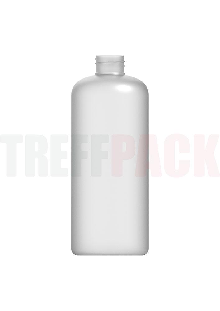 Flasche für Flächendesinfektion 500 ml