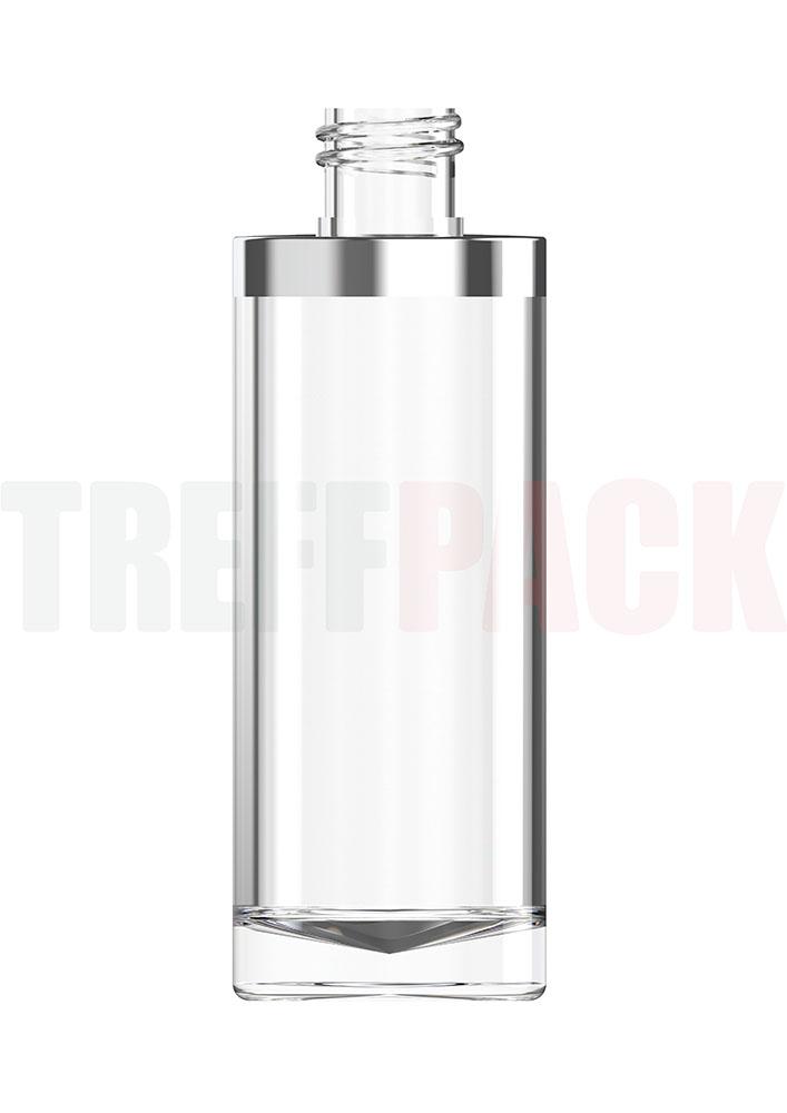Serumflasche PETG 50 ml