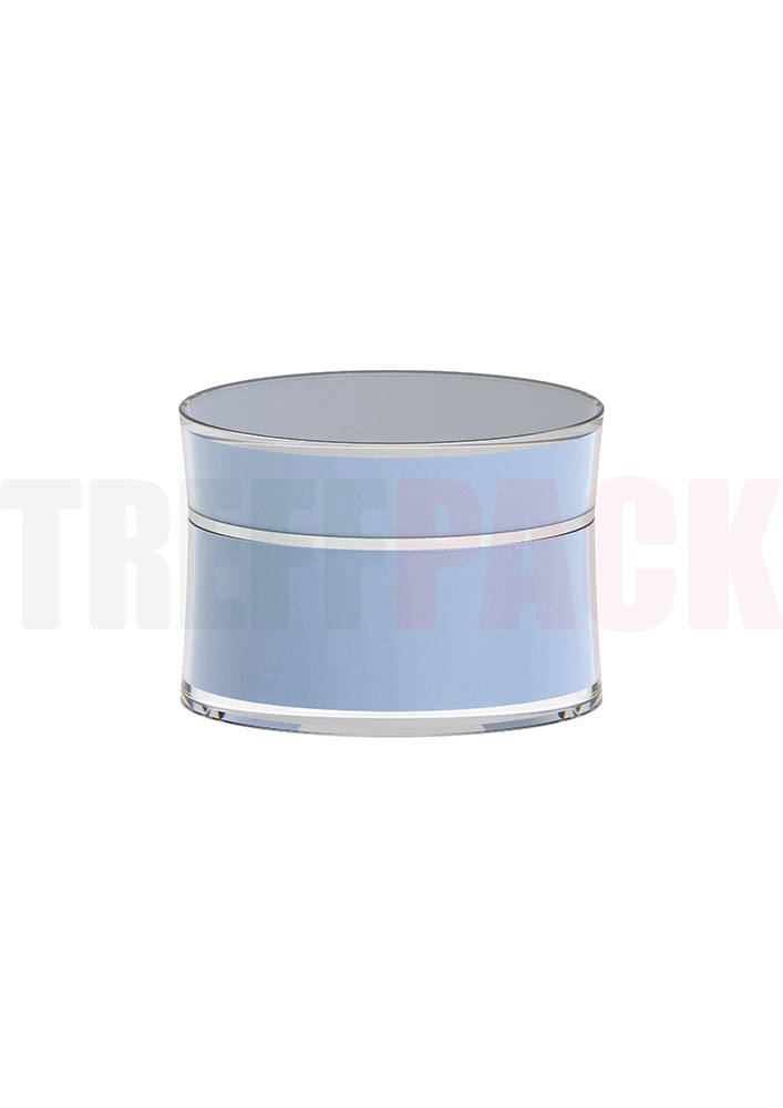 Tiegel Clavida 50 ml