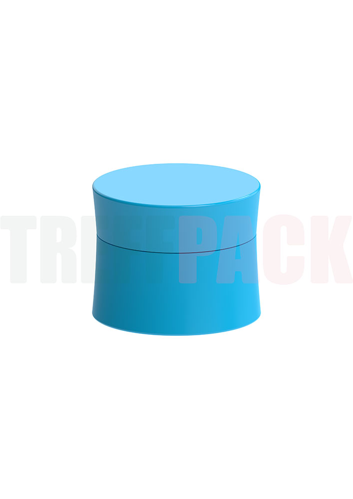 Tiegel Clavida Probe 3 ml