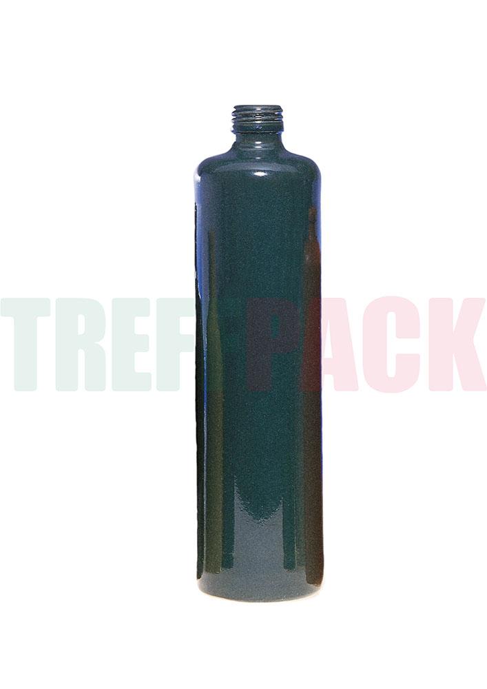 Steinzeug Krug Standard 1000 ml, PP31,5
