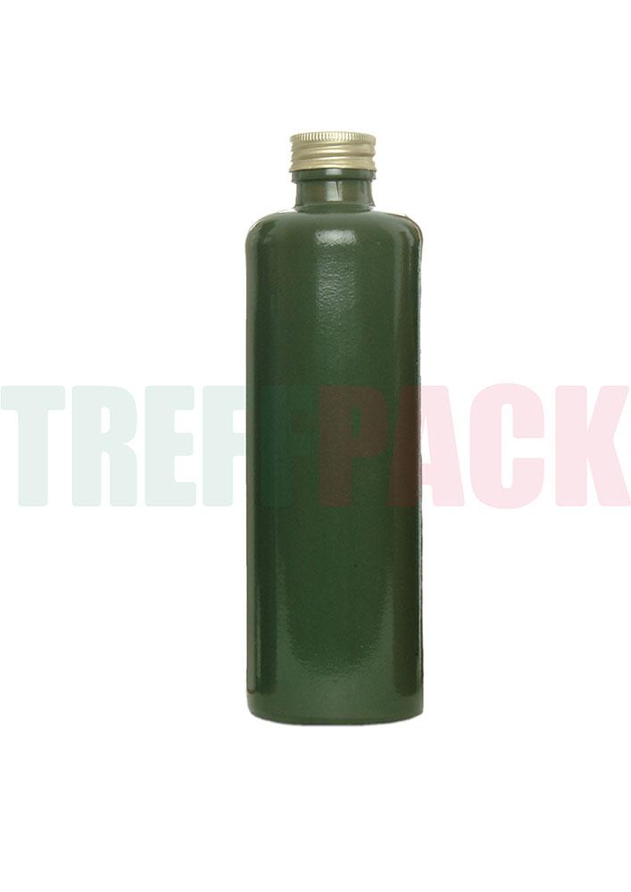 Steinzeug Krug Standard 350 ml, PP31,5