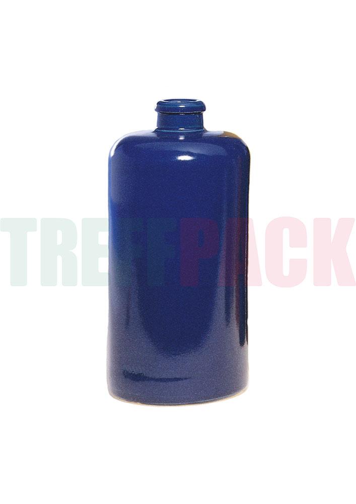 Steinzeug Krug Standard 700 ml, Kork, Nr. 2